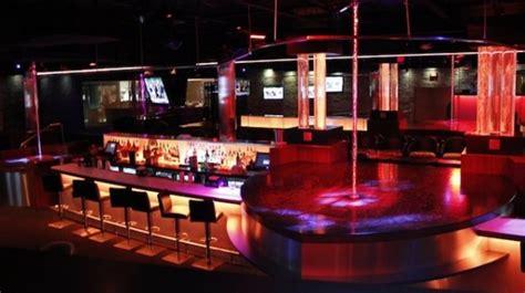 top vegas strip bars britt s favorite las vegas strip clubs