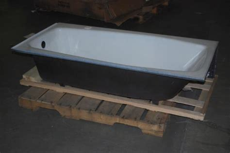 bathtub deals kohler bathtubs deals on 1001 blocks