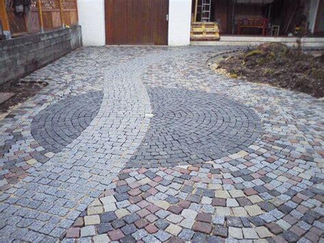 08312320180206 Gartengestaltung Ingolstadt Inspiration