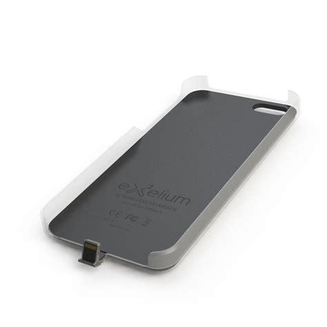 Iphone 5 5s 5se exelium iphone 5 5s 5se wireless exelium