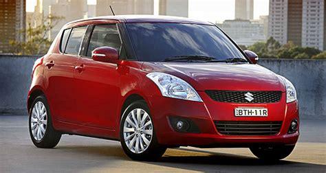 Suzuki Powertrain India Limited Suzuki Car Makers At War Engine Deal Goauto