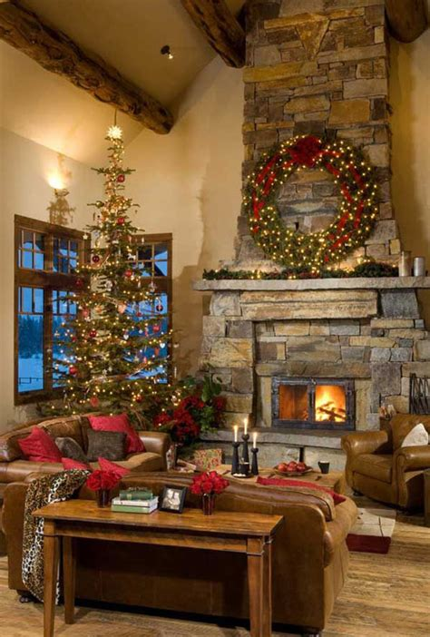 indoor christmas decorating ideas most popular indoor christmas decorations on pinterest