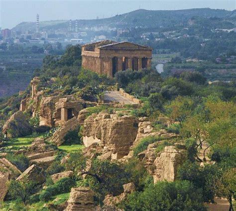 Appartamento Mare Sicilia by Appartamento Mare Sicilia Ribera Seccagrande Agrigento
