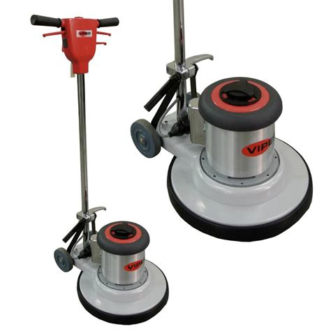 Floor Buffer Parts by Image Viper Floor Scrubber Parts