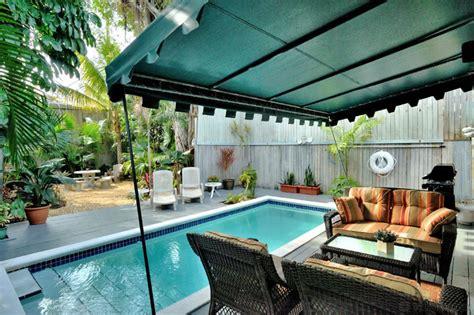 key west bungalow rental island digs 2 bedroom nightly vacation rental