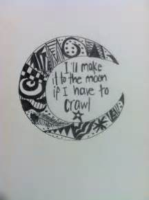 Songs By Blind Melon A Tattoo Design I Drew From The Red Chili Peppers