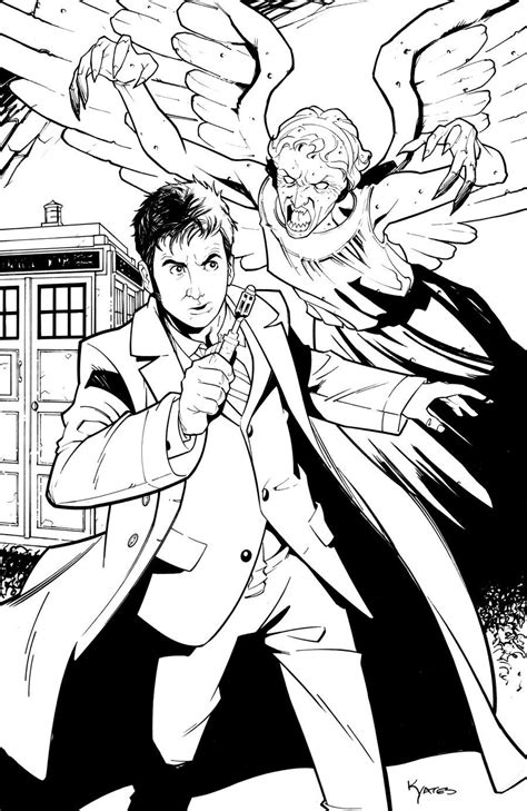 doctor who coloring pages doctor who coloring pages coloring home