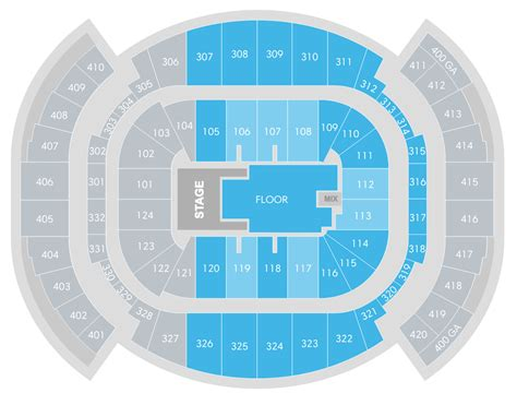 american airlines arena floor plan american airlines arena floor plan airlines center concert seating chart with rows chris brown