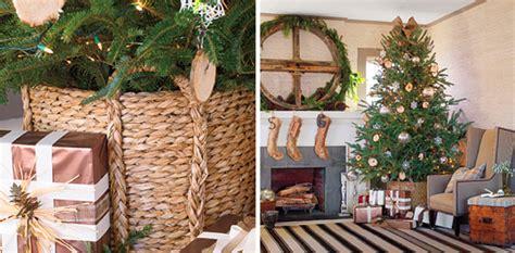 michaels christmas tree basket base tree basket stand cox the