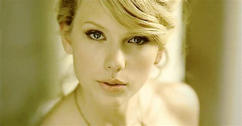 taylor swift love story gif find  gifer