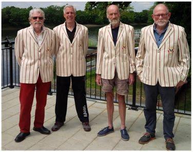 durham university boat club blazer 19 best oh the boating blazer images on pinterest