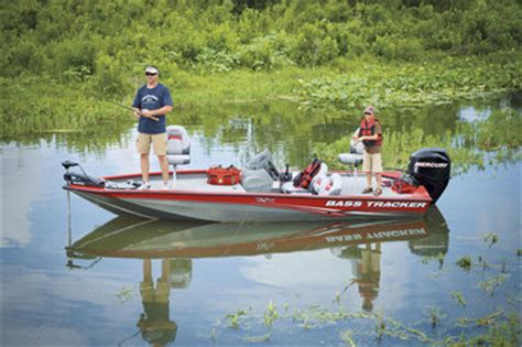 outboard motors for sale huntsville al your ultimate bass boat may not have an ultimate price