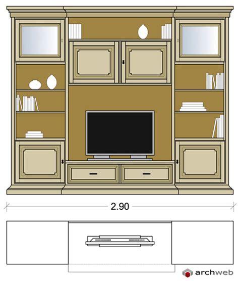 archweb bagno arredo bagno archweb design casa creativa e mobili