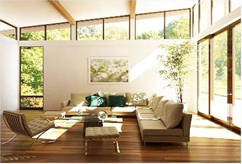 eco friendly living room proper furniture selection can strengthening friendly impression in living room interior