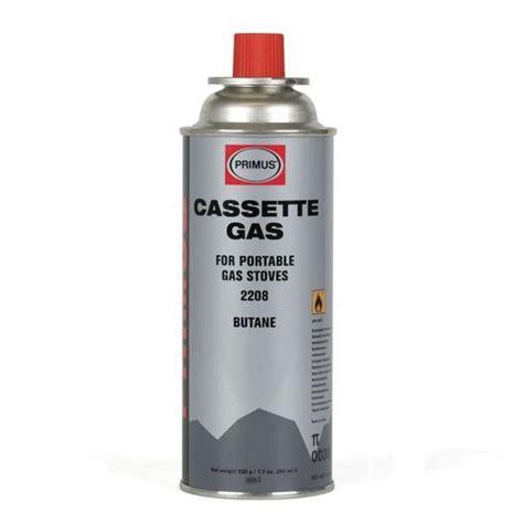 cassette gas cassette gas 2208 til primus vidar bbq b 230 rbar gasgrill