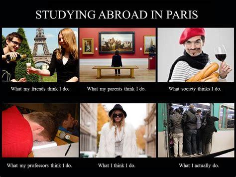 Paris Meme - paris au printemps february 2012