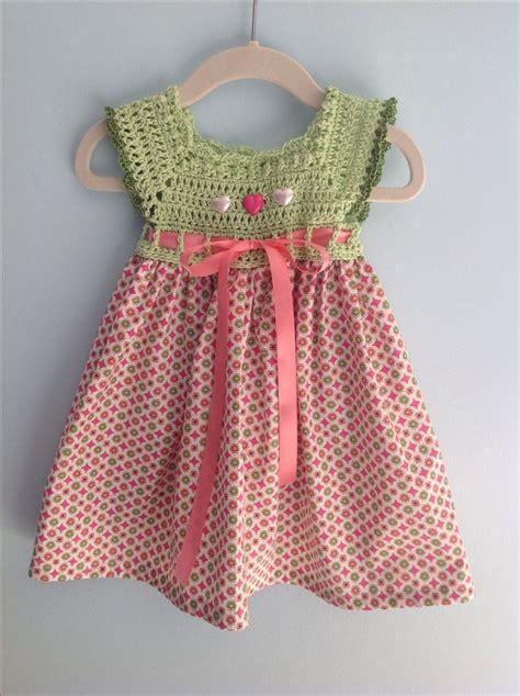 vestidos de tejido patrones de vestidos tejidos a crochet para barbies
