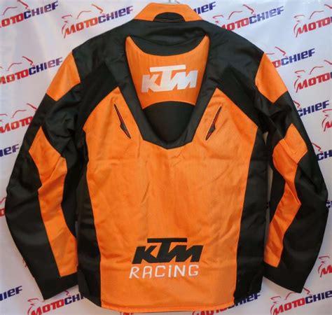 Jaket Parasut Racing jaket motor murah ktm racing daftar update harga terbaru