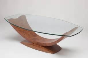 Ballard Designs Store Locations 28 exciting small glass coffee table exciting iron