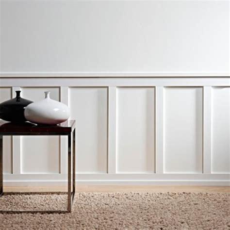 Kunststoff Aufkleber Bestellen by Wandleiste Bord 252 Re Zierlemente Aufkleber Kunststoff