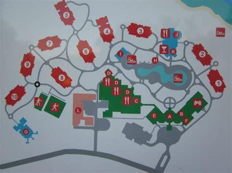 memories flamenco resort map 301 moved permanently