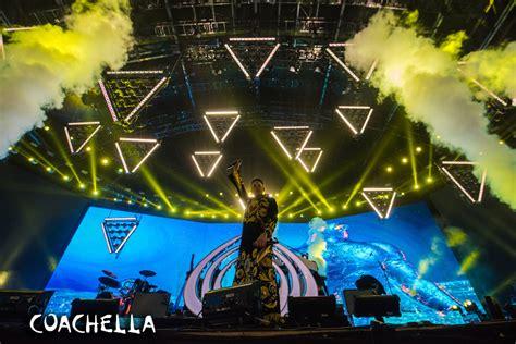 theme music empire of the sun top 10 themes of coachella 2017 coachella valley weekly