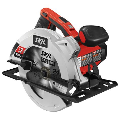 4 4 Inch Saw Blade circular saw skil 15 7 1 4 in inch carbine tipped