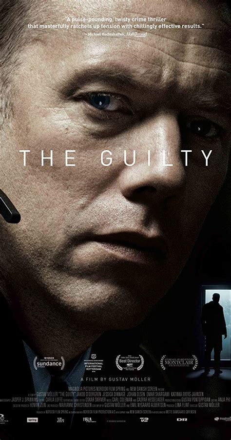 torrents the guilty 2018 sky torrents the guilty 2018 bluray 1080p yts am