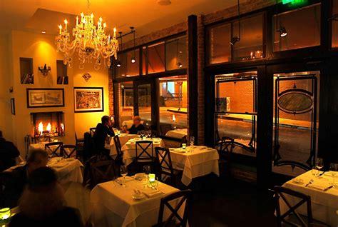 ciao bella  top  italian restaurants  los angeles