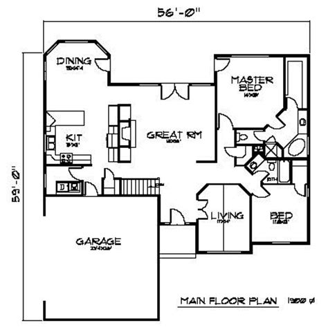 2 bedroom small house plans rds from 2 bedroom house plans to tiny house plans and