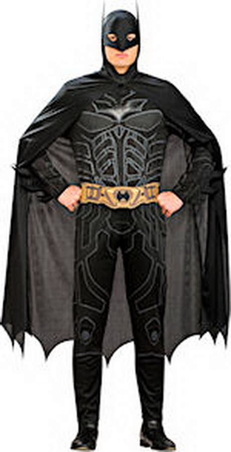 batman fancy dresses