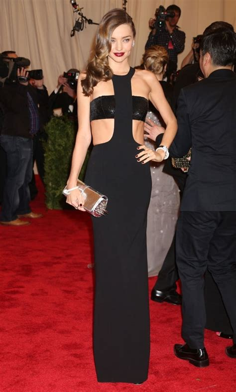 2013 met gala hairstyles how to miranda kerrs braids and waves 43 best images about met ball 2013 on pinterest red