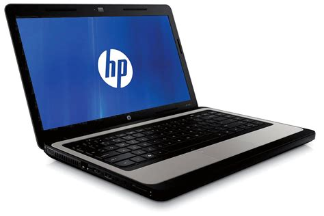 Laptop Hp I3 hp 430 i3 price in pakistan specifications