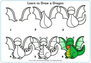 how to draw animals learn to draw for step by step drawing how to draw books for books from the up free learn to draw printables
