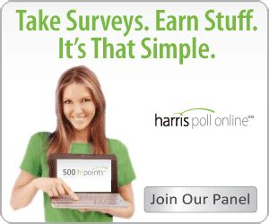 Best Sites To Take Surveys For Money - best paid survey sites make money taking surveys