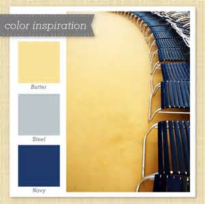 navy color scheme navy color schemes on home exterior makeover