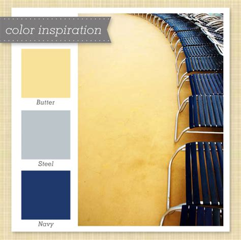 navy color schemes on home exterior makeover coral navy bedrooms and target living room