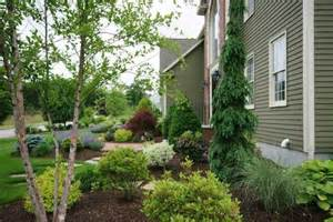 best 25 foundation planting ideas on pinterest front walkway landscaping front flower beds