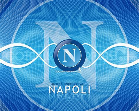ssc napoli wallpapers hd wallpaper