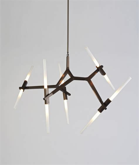 famous lighting designers top 10 living room furniture from famous designers