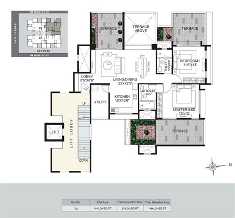 prive condo floor plan 100 prive condo floor plan about hill by priv礬 project prive capital pte ltd