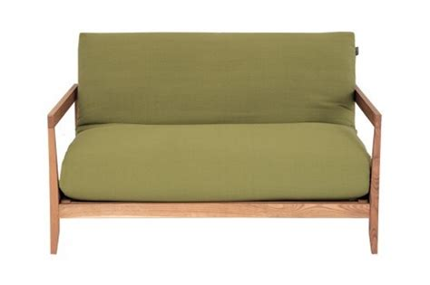 Best Sofa Bed 2014 Best Sofa Bed Reviews