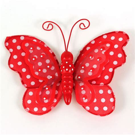Playette 2 In 1 Support Butterfly Dot 15 easy butterfly craft ideas to make at home styles at