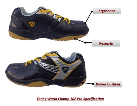 best sports shoes in the world best sports shoes in the world 28 images top 10 best