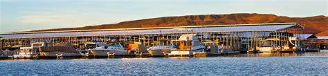 boat slips for rent marco island fl deck boat rental marco island fl events boat sales