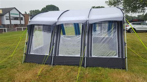 royal caravan awnings caravan awning royal wessex 390 awning o meara cing