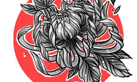 tatuaggio fiore di loto significato significato tatuaggio albero wobba