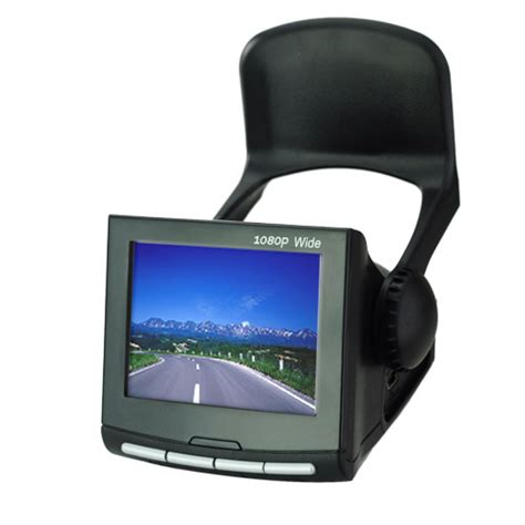 Car Dvr Recorder Hd 1080p 15 Inch Lcd Screen 2 4 inch lcd screen hd 1080p vision car dvr