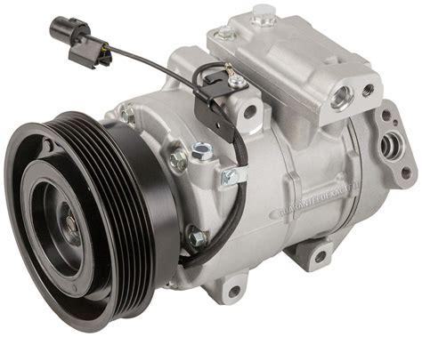 Compresor Compressor Kia All New Picanto Hcc kia rondo ac compressor parts view part sale buyautoparts