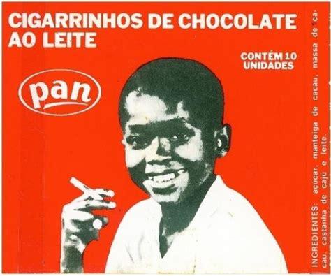 imagenes propagandas antiguas propagandas antigas de chocolate produtos e propagandas